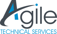 Bellevue, WA | Agile Technical Services